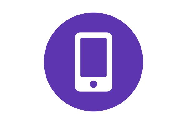 云语app